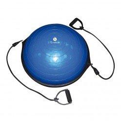 Dome Trainer Sveltus Bosu 5510 Azul