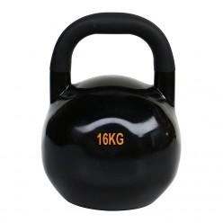 Kettlebell Olímpica Sveltus 8016 16kg
