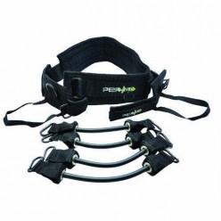 Cinturón de Salto Perf4m Jump Trainer