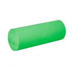 Rodillo Pilates Softee 24188,004,1 Deluxe 30cm Verde