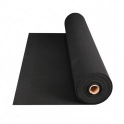 Rollo Suelo de Caucho 6mm Basic Line Sport 1,25x10m