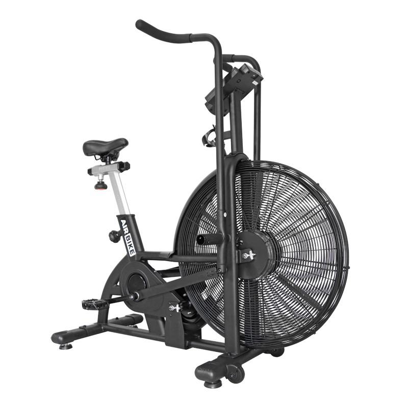 Bicicleta Estática Ffittech Air Bike