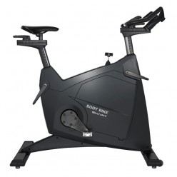 Bicicleta Ciclo Indoor Body Bike Smart Negro