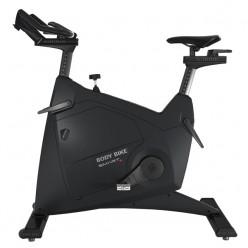 Bicicleta Ciclo Indoor Body Bike Smart Plus Negro