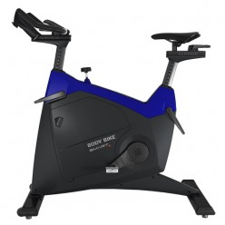 Bicicleta Ciclo Indoor Body Bike Smart Plus Azul
