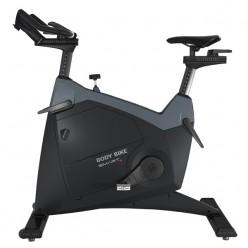 Bicicleta Ciclo Indoor Body Bike Smart Plus Gris
