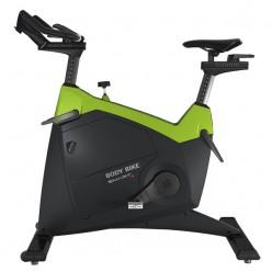 Bicicleta Ciclo Indoor Body Bike Smart Plus Verde