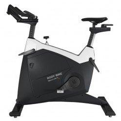 Bicicleta Ciclo Indoor Body Bike Smart Plus Blanco