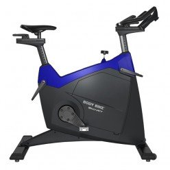Bicicleta Ciclo Indoor Body Bike Smart Azul