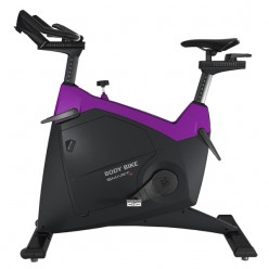 Bicicleta Ciclo Indoor Body Bike Smart+ Purple KM0