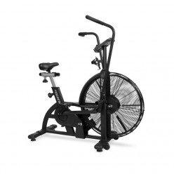 Bicicleta Estática Air Bike Unlimited H502