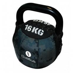 Kettlebell Sveltus 1106 Suave 16 kg