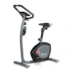 Bicicleta Estática Flow Fitness Turner DHT500