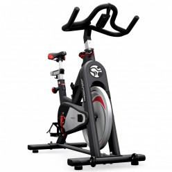 Bicicleta Indoor Life Fitness IC2 sin Consola
