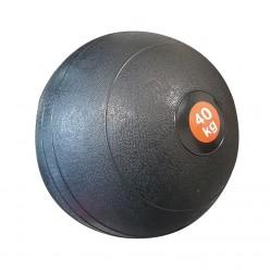Slam Ball Sveltus 0796-0 40kg