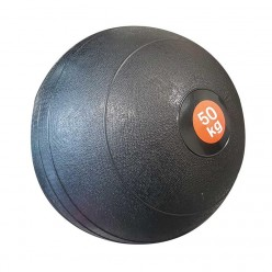 Slam Ball Sveltus 0797-0 50kg