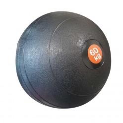 Slam Ball Sveltus 0798-0 60kg
