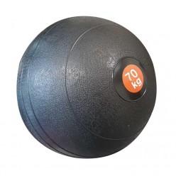 Slam Ball Sveltus 0799-0 70kg