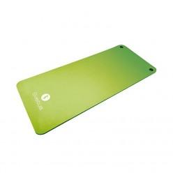 Colchoneta Sveltus 1361 140cm Verde