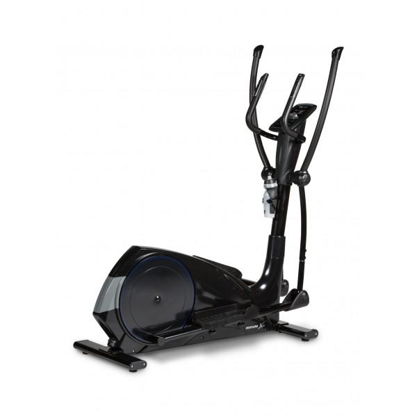 Elíptica Flow Fitness Perform X2i