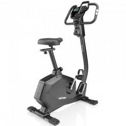 Bicicleta Estática Kettler Ride 100 HT1005-100