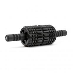 Rodillo Adidas Foam AB Roller ADAC-11405
