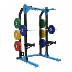 Half Squat Rack Json Fitness FT7005A