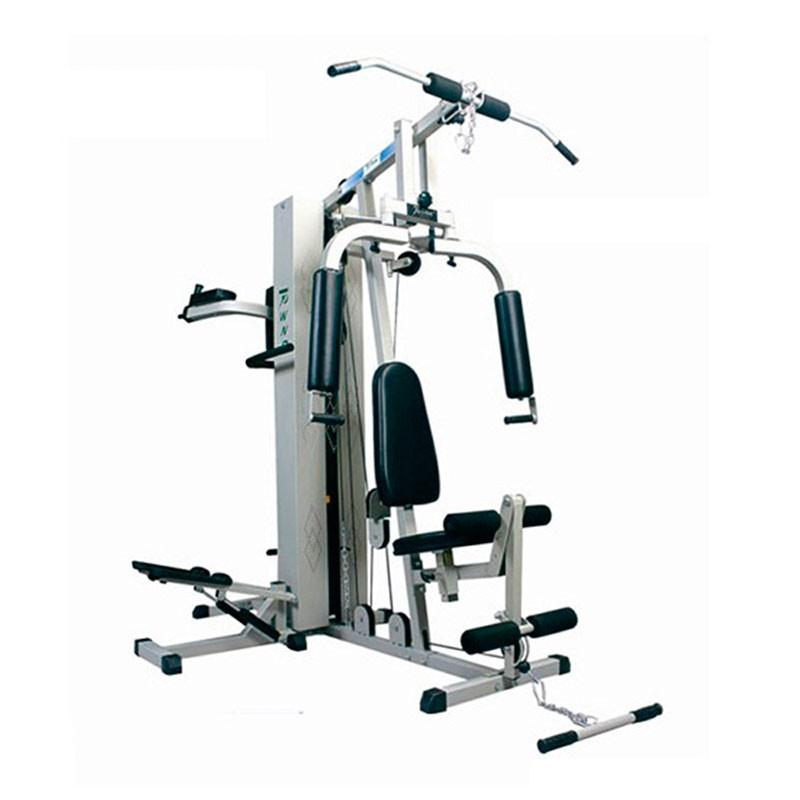 Multiestación WNQ Fitness Home Gym 23W WNQ-518EB