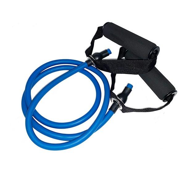 Body Tube Mets Fitness EasyTubeXT18015-2-02 Medium