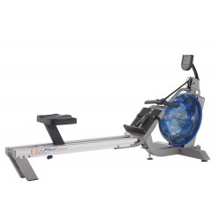REMO EVOLUTION SERIE E316 FLUID ROWER FIRST DEGREE