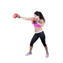 Actividades Fitness