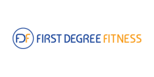 Manufacturer - First Degree