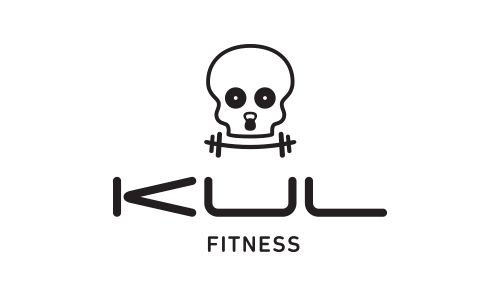 Bloque Yoga Kul Fitness