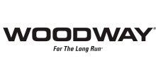 Manufacturer - Woodway