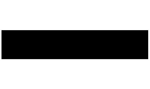 Disco Olimpico Bodytone 1,25 kg 50 mm