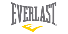 Manufacturer - Everlast