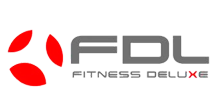 Fitness Deluxe