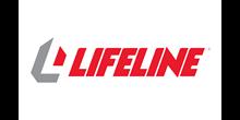 Manufacturer - Lifeline
