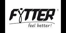 Manufacturer - Fytter