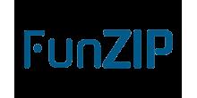 Manufacturer - FunZip