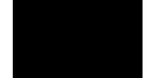 Manufacturer - 77