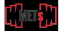 Manufacturer - Mets Fitness