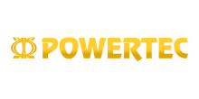 Manufacturer - Powertec