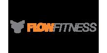 Flow Fitness