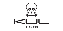 Manufacturer - KUL Fitness
