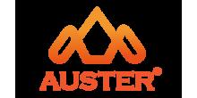 AusterFit