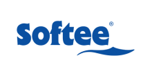 Manufacturer - Softee
