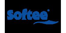 Manufacturer - Softee