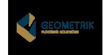 Manufacturer - Geometrik