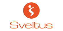 Manufacturer - Sveltus